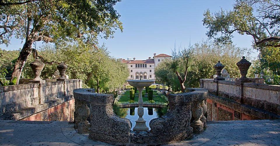 miami-villa-vizcaya-musee-jardins-une