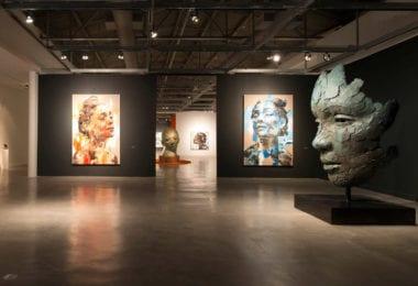 moca-musee-art-moderne-contemporain-miami-une