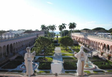 musee-ringling-cirque-sarasota-une