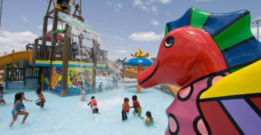 parc-aquatique-miami-grapeland-black-beard-une