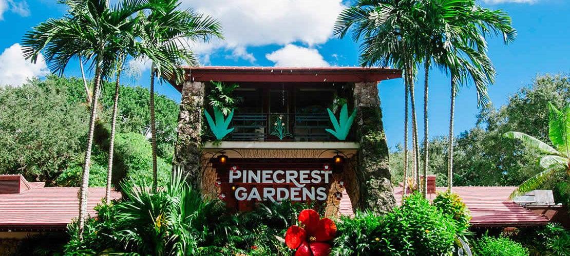 pinecrest-gardens-parc-miami-une