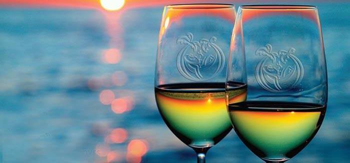 route-vins-vignobles-floride-florida-orange-groves-winery
