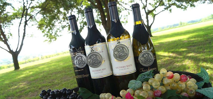route-vins-vignobles-floride-lakeridge-winery