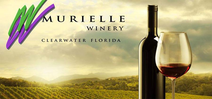 route-vins-vignobles-floride-murielle-winery