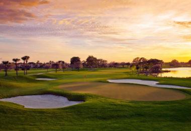 selection-meilleurs-parcours-golf-floride-2-une