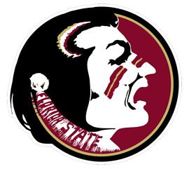 sports-universitaires-floride-fsu-seminoles