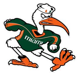 sports-universitaires-floride-miami-hurricanes
