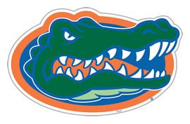 sports-universitaires-floride-uf-gators