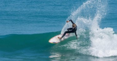 surfer-surf-parcs-naturels-floride-une2