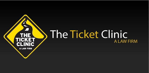 ticket-clinic-image