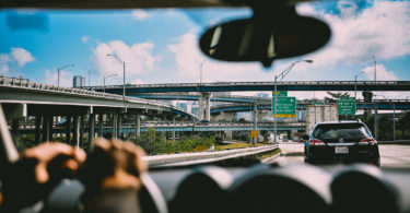 car-sharing-miami