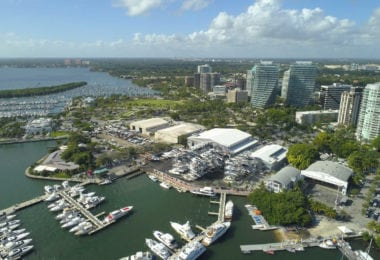 journee-coconut-grove-visites-activites-restaurants-une3