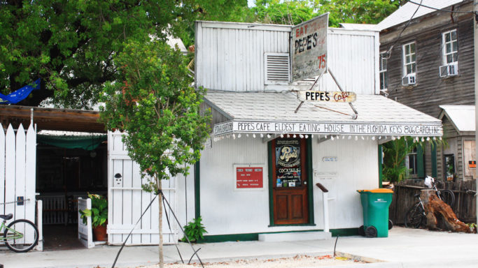 key-west-pepes-cafe