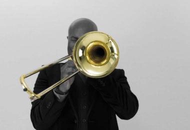 north-miami-jazz-gratuit-moca-une