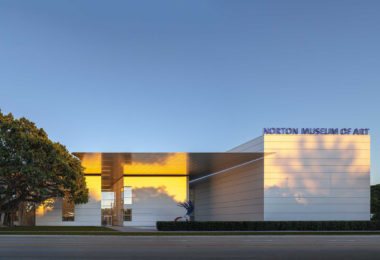 norton-museum-art-west-palm-beach
