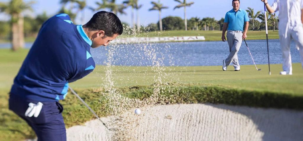 parcours-golf-18-trous-floride-doral