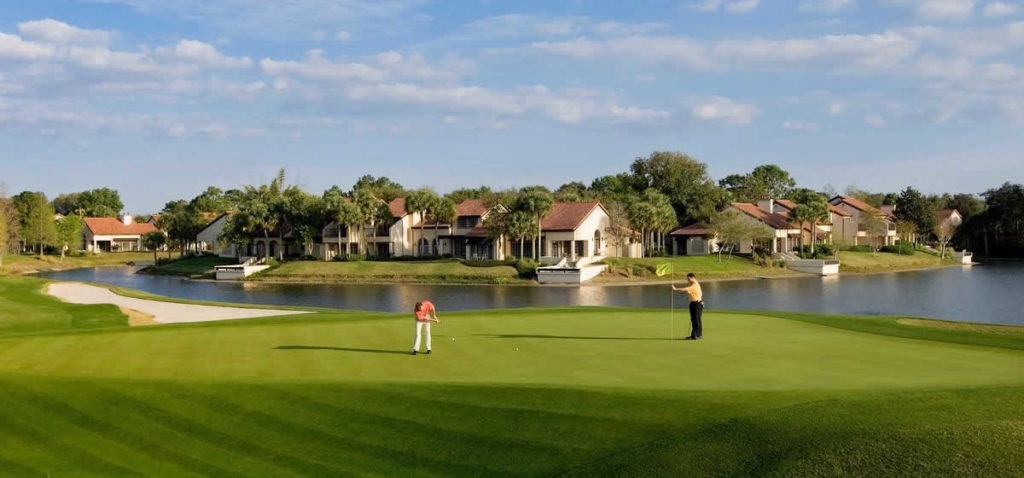 parcours-golf-18-trous-floride-grand-cypress