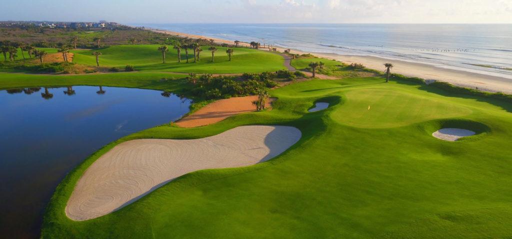 parcours-golf-18-trous-floride-hammock-beach