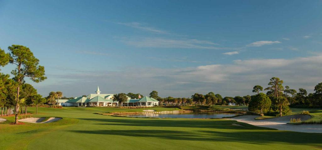 parcours-golf-18-trous-floride-pga-golf-club