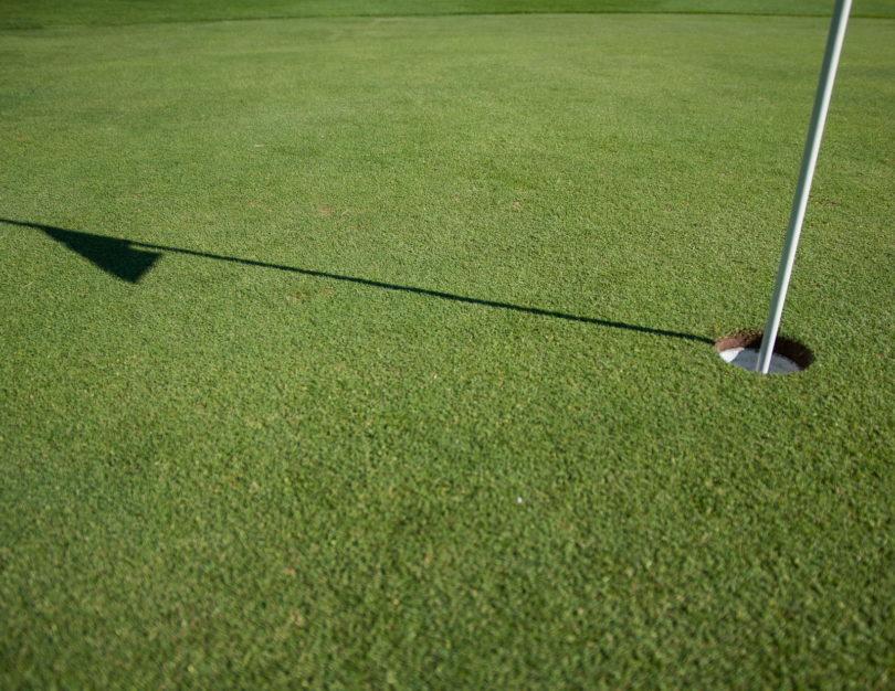 parcours-golf-18-trous-une