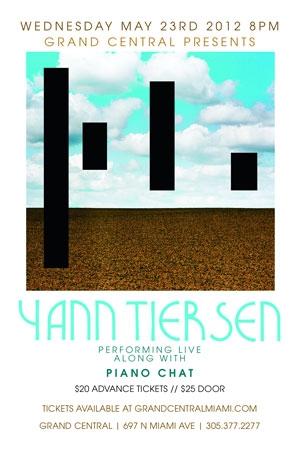 yann-tiersen-concert-miami