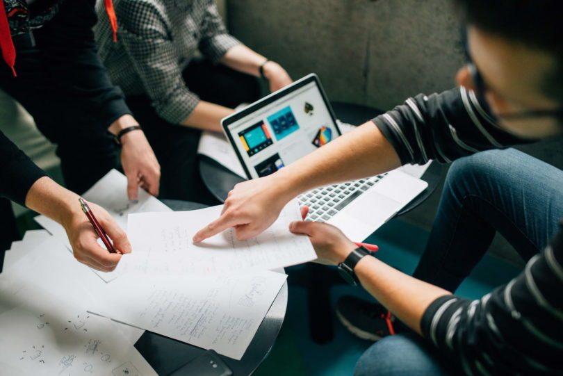 creer-entreprise-entreprendre-societe-filiale-etats-unis-floride-miami-une