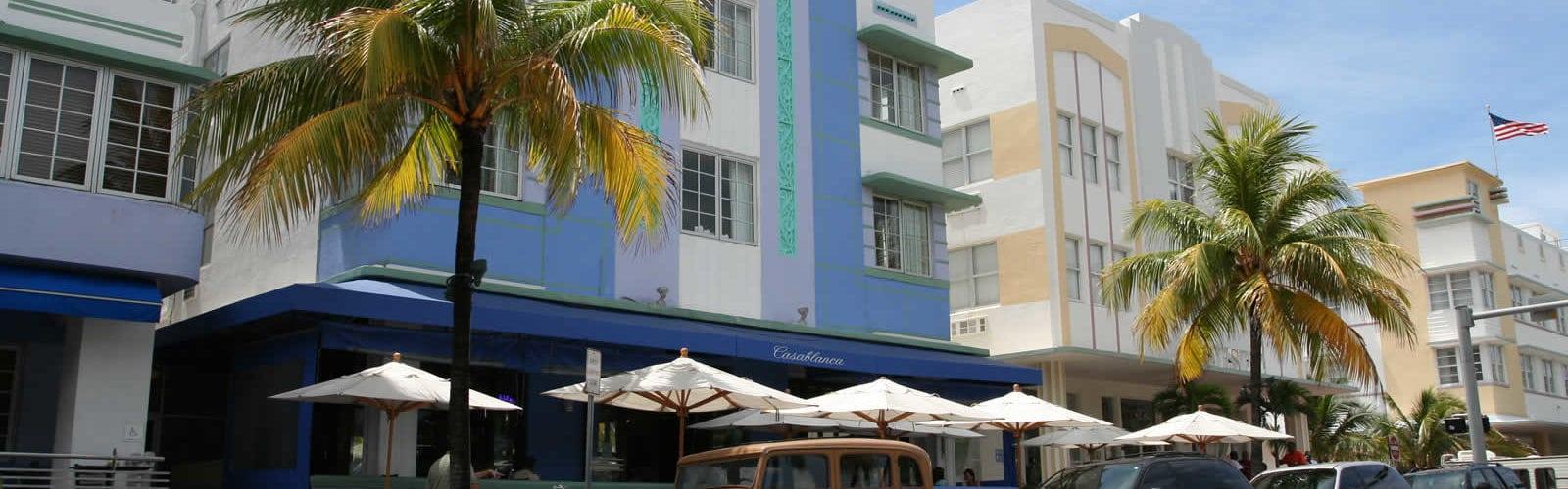 miami-south-beach-architecture-art-deco-visiter-une
