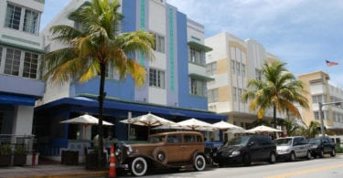 miami-south-beach-architecture-art-deco-visiter-une