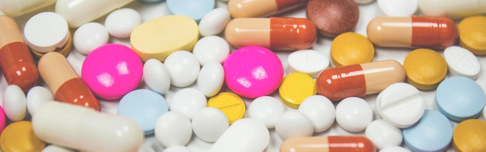 medicament-moins-chers-floride