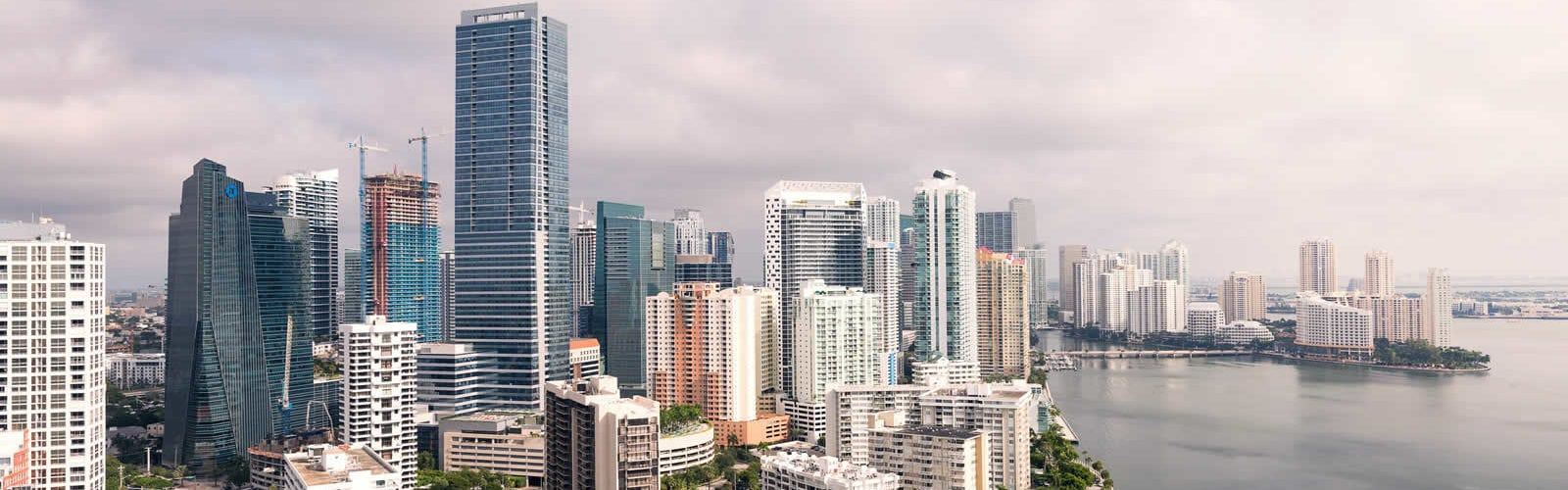 comment-investir-immobilier-placement-miami-francais-une
