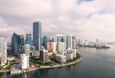 Investir dans l'immobilier à Miami