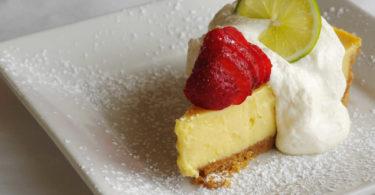 recette-key-lime-pie-tarte-citron-vert-floride-tarte-une