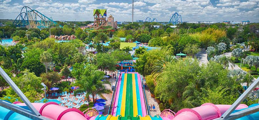parcs-attractions-themes-orlando-visiter-aquatica
