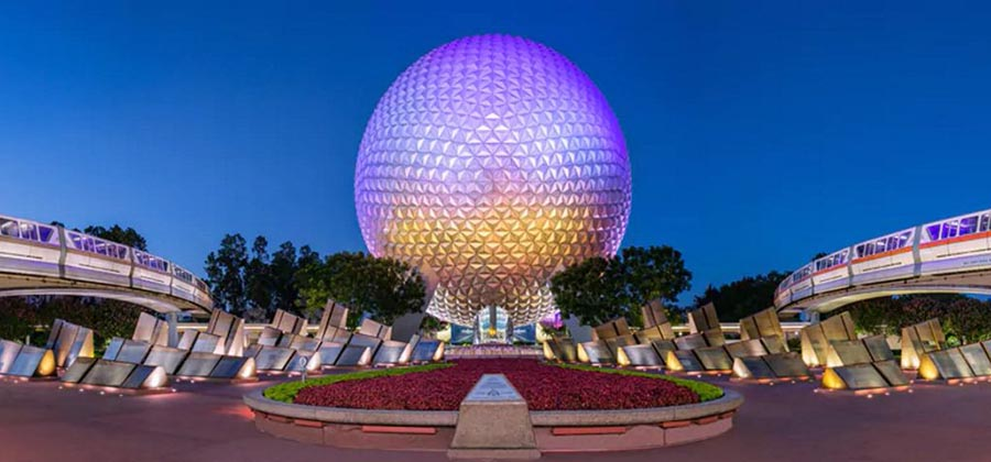 parcs-attractions-themes-orlando-visiter-epcot
