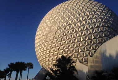 Les parcs à Orlando, lesquels visiter?