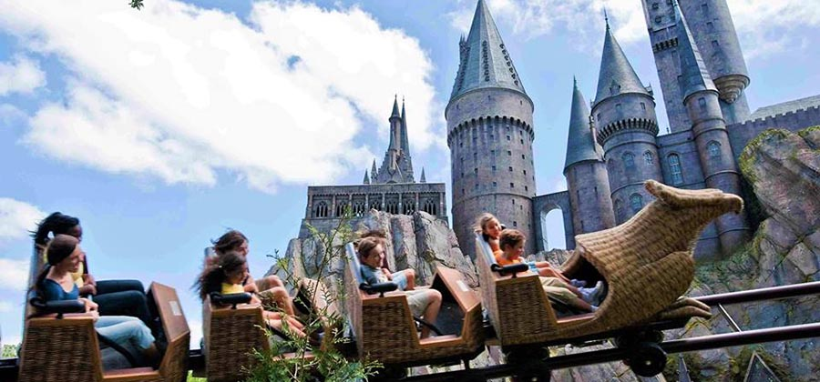 parcs-attractions-themes-orlando-visiter-universal-studios