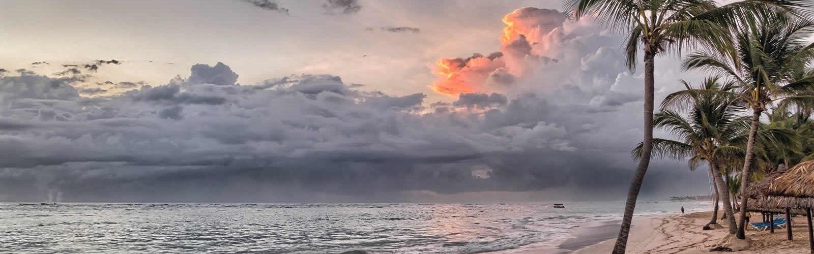 5-plus-plages-floride-une