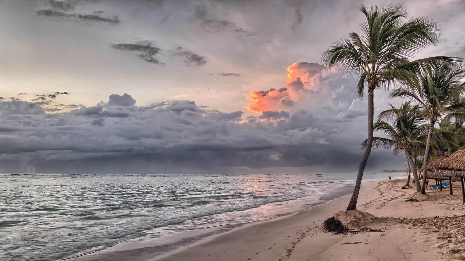 Les 5 plus belles plages de Floride