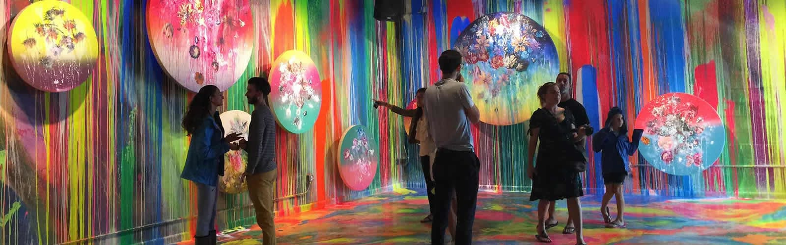 art-walk-wynwood-soiree-culturelle-chaque-mois-miami-une