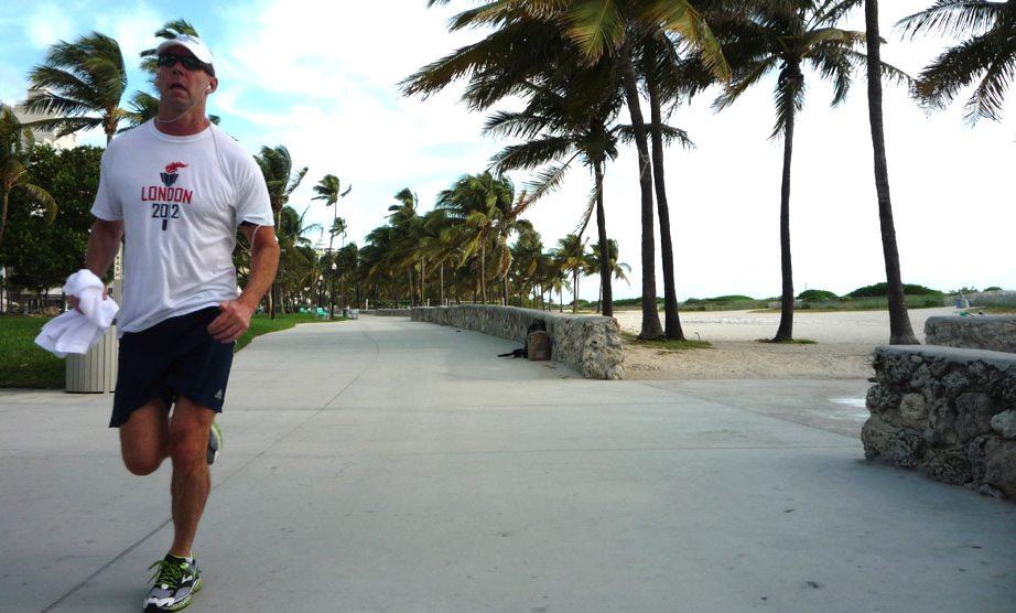 Le boardwalk de miami beach floride - Appartement de luxe miami beach m butler ...