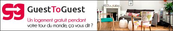 guest-to-guest-echange-maison-appartement-vacances-pas-cheres-576