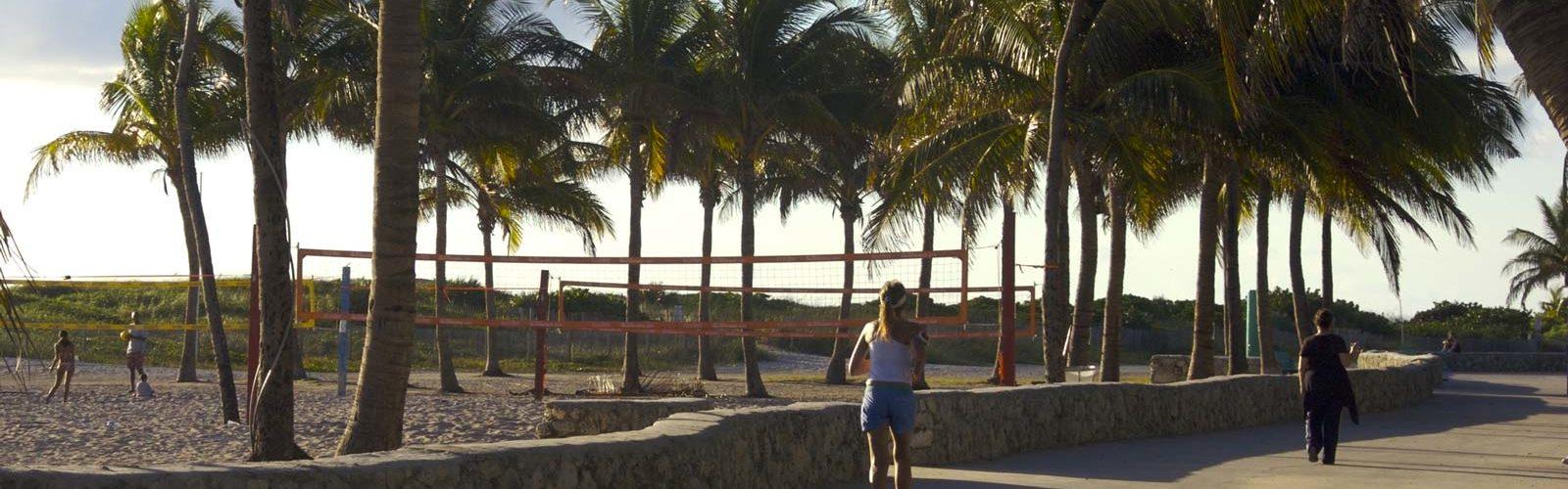 faire-sport-courir-yoga-velo-gym-gratuitement-miami-une