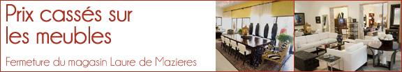 laure-de-mazieres-liquidation-576