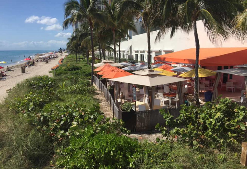 saint-valentin-tahiti-beach-club-champagne-offert-news-une