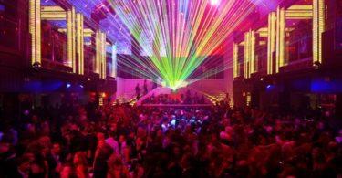 Sortir en boîte et club à Miami Beach