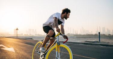 bike-floride1