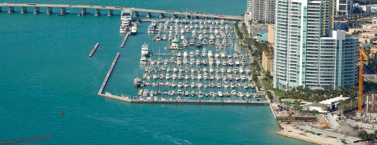 marinas-garer-bateau-miami-une3