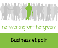 networking-on-the-green-reseau-professionel-golf-francais-miami-192