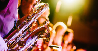 soirre-jazz-floride-miamisoirre-jazz-floride-miami