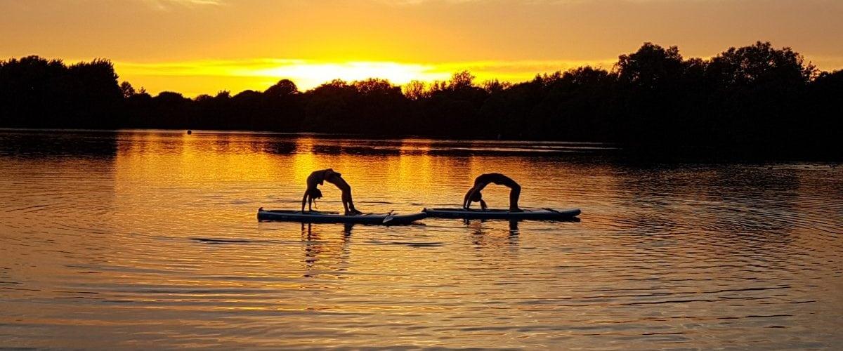 paddle-board-nuit-fort-lauderdale-sport-activites-une